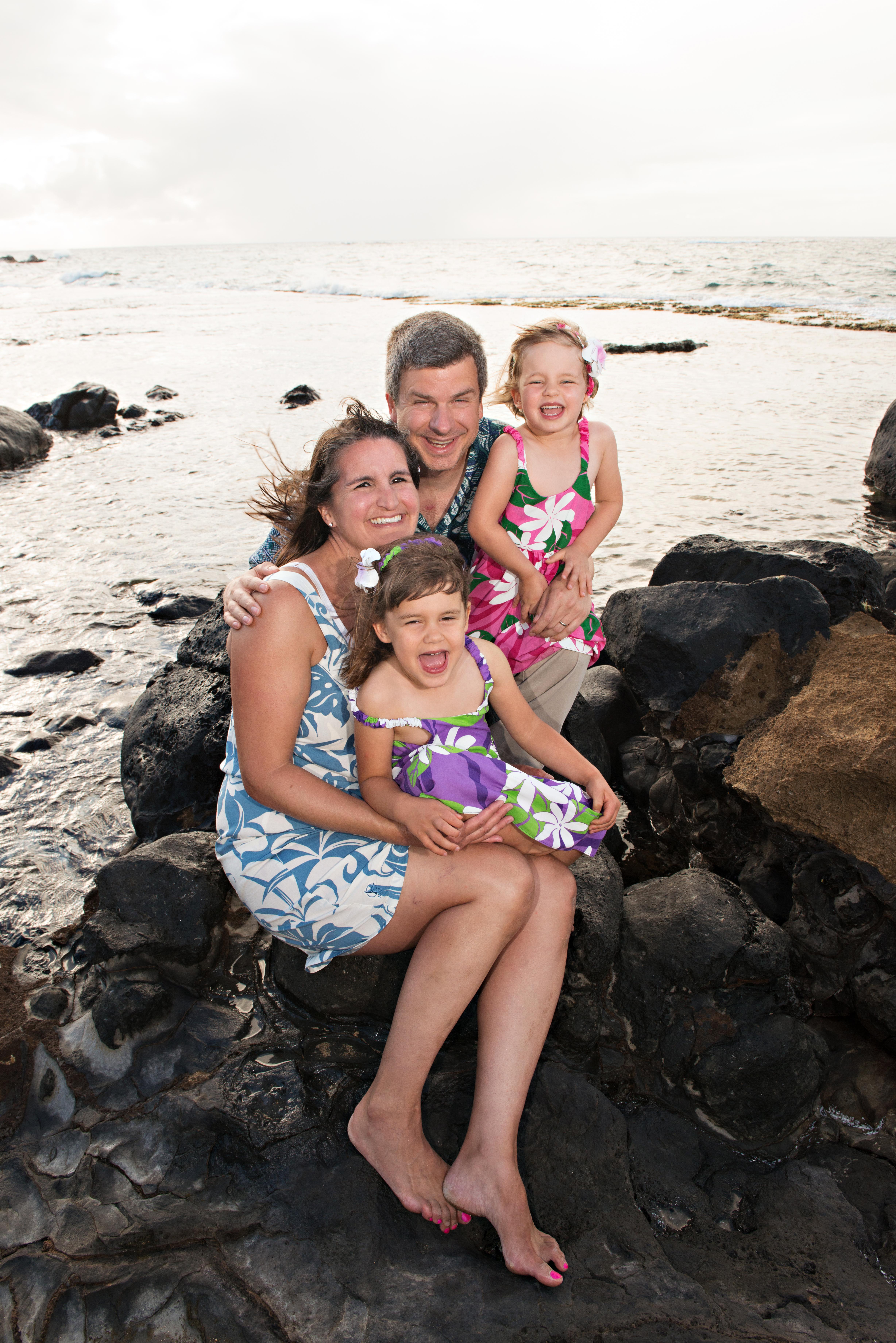 2014 Maui Professional Pics